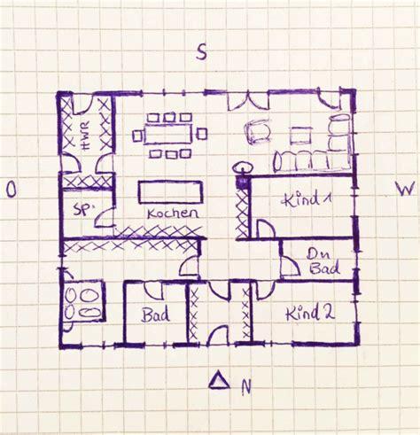 Grundrisse Erstellen Kostenlos grundriss zeichnen kostenlos theriversduck