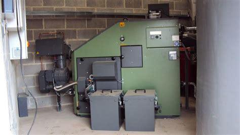 Tipologie Impianti Di Riscaldamento by Caldaie Biomassa Impianti Di Riscaldamento Tipologie