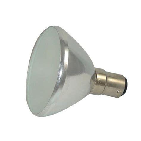 Lu Philips Halogen Mangkok 50w 12 Volt philips 50w 12v alr18 gbk 6439 fr r56 frosted halogen light bulb bulbamerica
