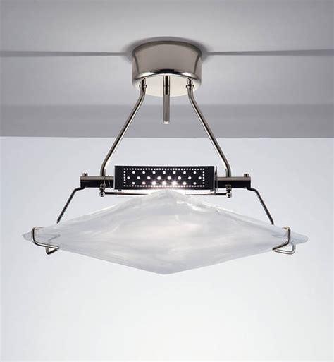 la murrina illuminazione la murrina illuminazione lada da soffitto la murrina