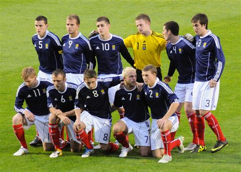scotland football team scottish national team the scotch corner page 2
