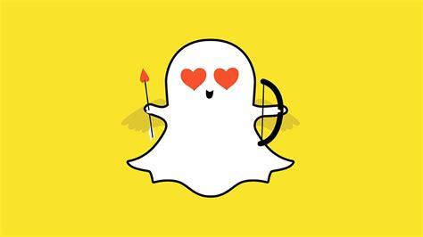 Lustige Snapchat Sticker by Liebesbrief An Einen Digitalen Lebensretter Warum