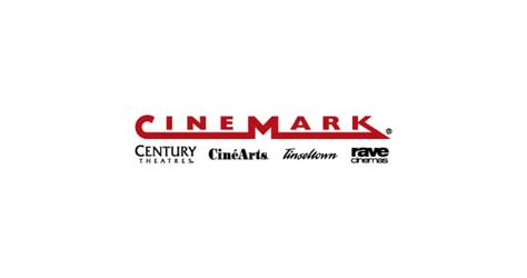 Survey Sweepstakes - cinemark survey sweepstakes 2018 win free movies for a year