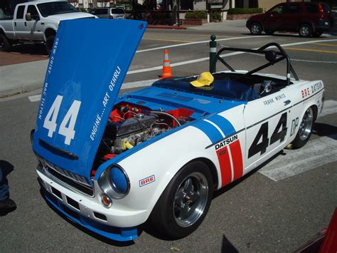 datsun race car z car blog 187 2012 187 may 187 01