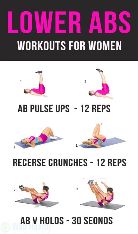 lower ab workouts for fit lower ab workout for abs workout for