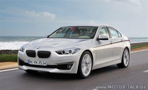 wann kommt der neue wann kommt der neue 3er bmw 2012