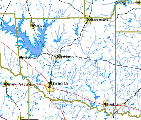wood county texas map home page www qsl net