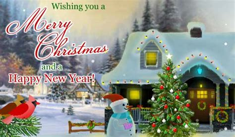 christmas wishes   miles  merry christmas wishes ecards