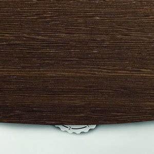 runtal folio corner runtal folio corner design heizk 246 rper mittelanschluss