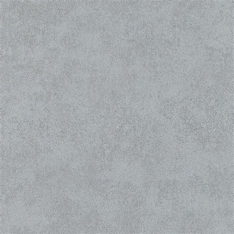 unidad did texturas ii papel de parede vin 237 lico textura cimento queimado les