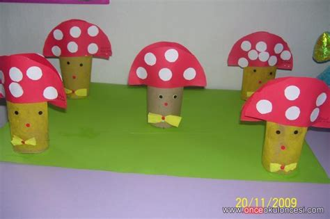 Toilet Paper Crafts For Preschoolers - toilet paper roll crafts for preschoolers