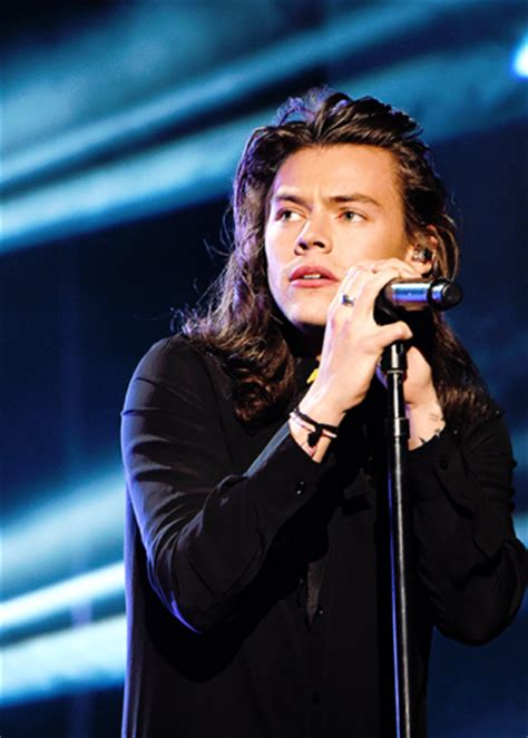 harry styles concert 2015 harry styles images ama s 2015 wallpaper and background