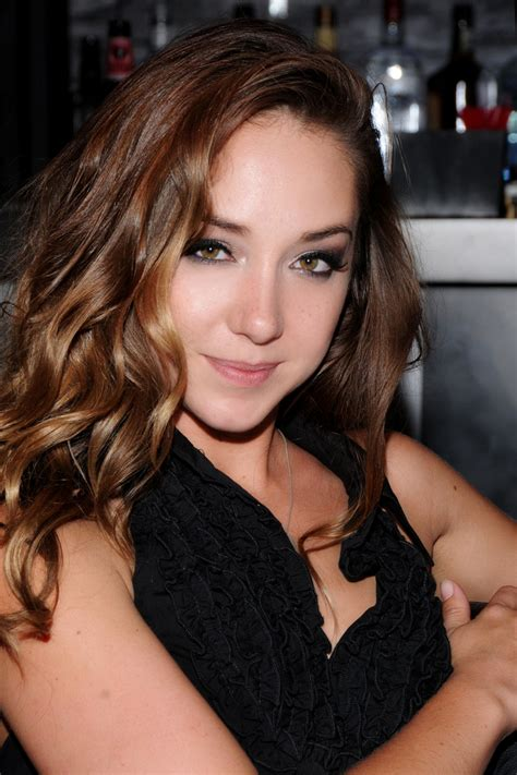 remy lacroix imgur porn star wars who s the hottest sfw page 2 tmmac