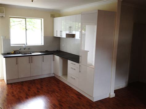 bunnings kitchen cabinets bunnings kitchen cabinets 28 images cottages cottage