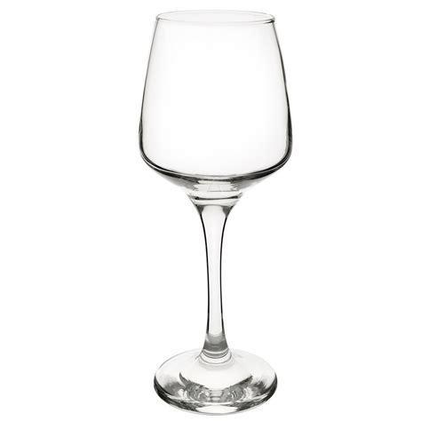 bicchieri maison du monde bicchiere da acqua in vetro laly maisons du monde