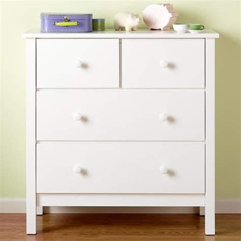 White Childrens Dresser by White Dresser Home Furniture Design