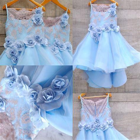 Dress Anak Customade thankyouandthankyou customorder welovesdetails honeybeekids honeybee kids