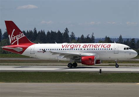 virgin america baggage fees airlines that charge the most in fees marketwatch