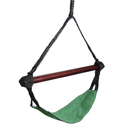 Hanging Hammock Chair With Stand hanging hammock chair w accessories or hammock stand combo choose options ebay