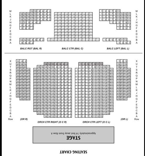 englert box office theater tickets iowa city