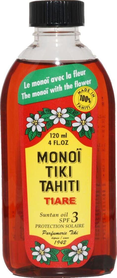 tiare fiore autentico mono 239 di tahiti con fiore di tiar 233 mono 207 tiki