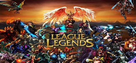 download game league of stickman full version free league of legends free download full version pc game
