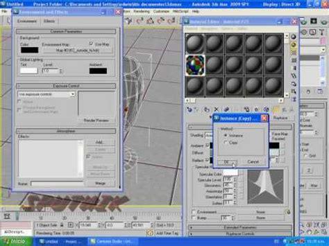 bootstrap tutorial yt 3d max control de textura funnydog tv