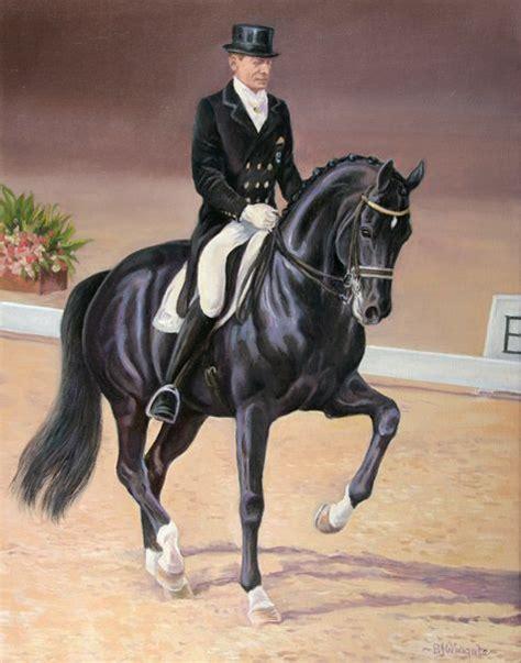 best dressage edward gal and moorlands totilas 244 best totilas images on dressage horses