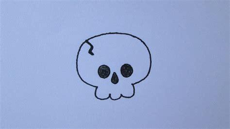 imagenes de calaveras tumblr como desenhar uma caveira youtube