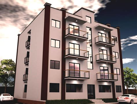 house apartment exterior design ideas waplag building