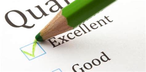 controllo qualità alimentare percorso di specializzazione per il responsabile della