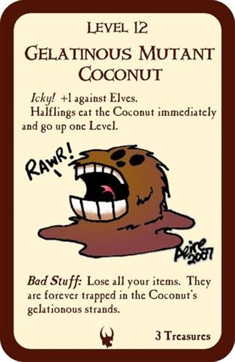 munchkin card template 63 best images about munchkin on an