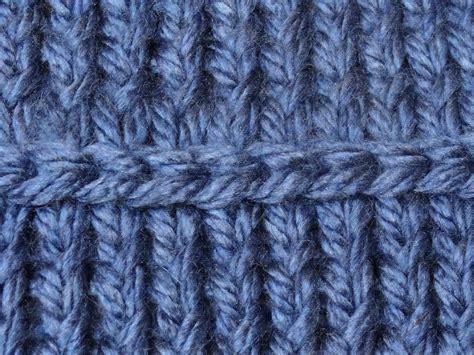knitting library knitting stitch library picmia
