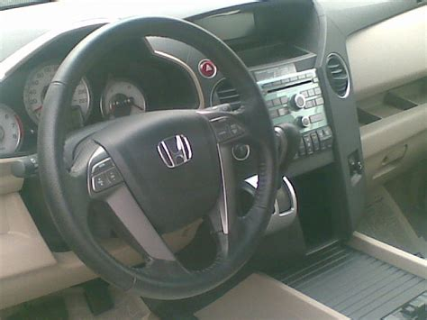 electric power steering 2010 toyota sequoia seat position control 2010 toyota sequoia platinum edition gets attention autos nigeria