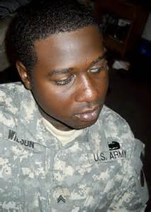 Wilson Army national guardsman killed while fixing armory roof ny daily news