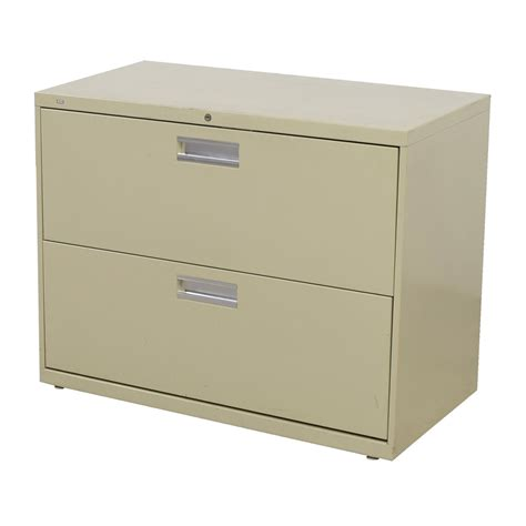 two drawer metal filing cabinet 88 metal two drawer filing cabinet storage
