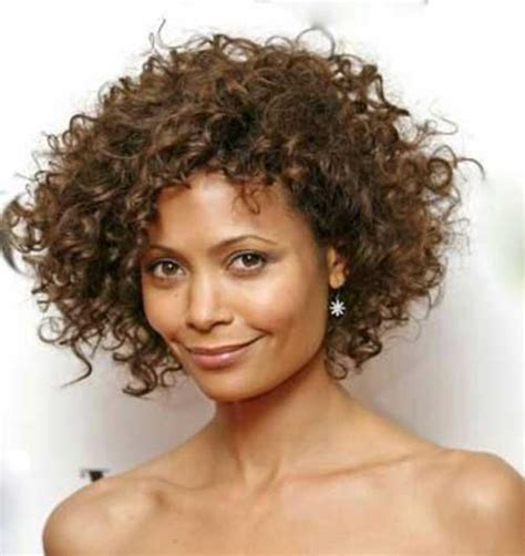 Curly Hairstyles For Black by 30 Curly Hairstyles For Black