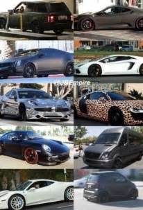Smart House Ideas by Justin Bieber Cars Collection J U S T I N B I E B E R