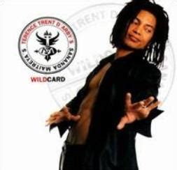 arbys the free encyclopedia file terence trent d arby s wildcard jpg
