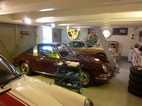 porsche garage porsche garage cave 2 baby drive my car