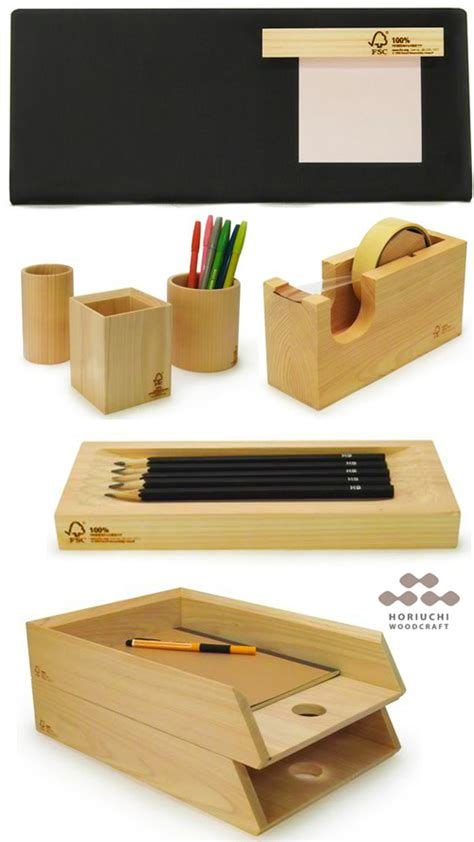 Best Office Supplies by White Office Furniture Office Furniture And Supply