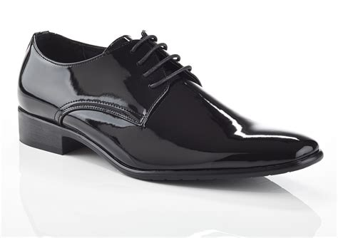 adolfo shoes adolfo dress shoes rasolli
