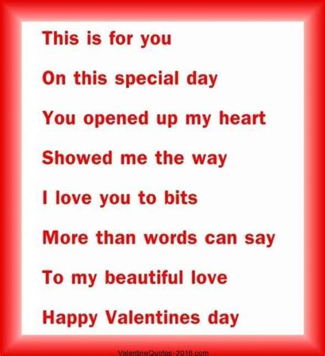 valentines day poems friends be my quotes quotesgram 25 doting poems