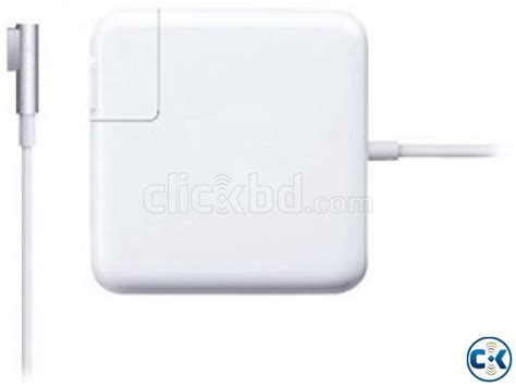 Charger Macbook Unibody macbook pro unibody magsafe charger clickbd