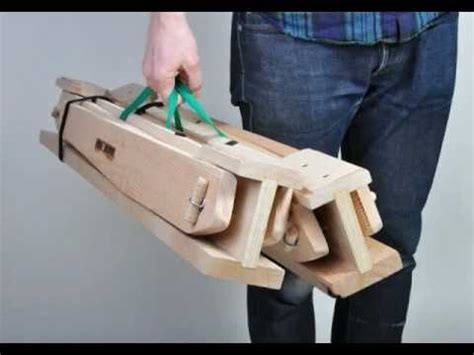 wood working saddle stand plans woodworking
