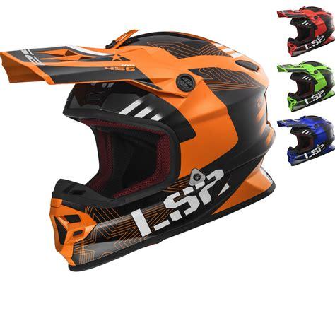 motocross helmet light ls2 mx456 light evo rallie motocross helmet new arrivals