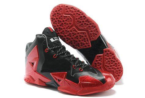 basketball shoes kid get cheap big basketball shoes