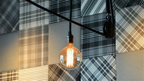 illuminazione industriale vintage dalani ladari industriali fascino vintage