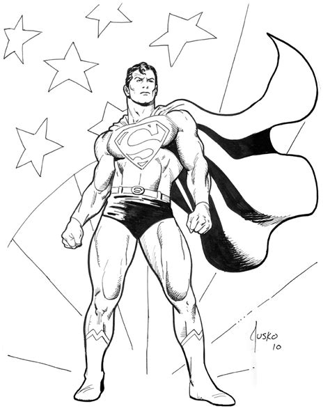 superman happy birthday coloring pages superman coloring pages