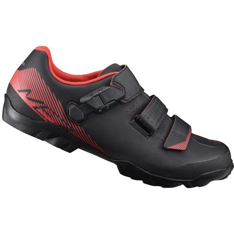 wide mountain bike shoes shimano me3 spd mountain bike shoes wide fit times